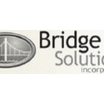 Customer success story: Bridge Solutions