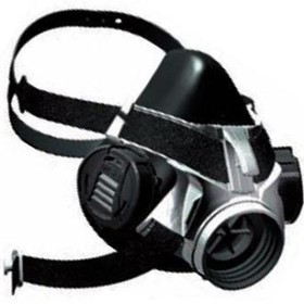 Air Purifying Respirator | Advantage 400 Series