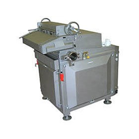 Model 2000 Vari-Form - Forming Machinery