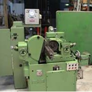 Used Metalworking Machines