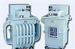 Variable Autotransformer - Dimmer Dot - Green Dot - Oil Cooled