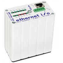 SNAP-B3000-ENET Ethernet Brain