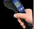 Infrared Thermometer | RayTemp® 8