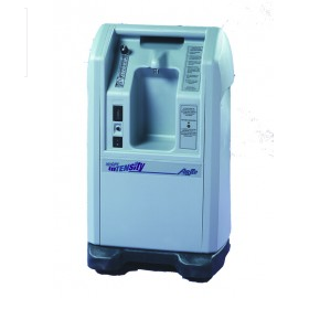 Floor Oxygen Concentrator | EverFlo