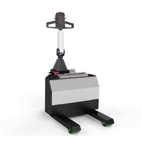 Electric Bed Mover, | H300
