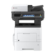 Mono Multifunction Laser Printer | ECOSYS M3860IDN