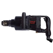 Drive Air D-Handle Impact Wrench | M7-NC9223