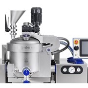Universal Processing Machine | QBO Roboqbo | Food Processors