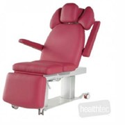 EVO2 Multi Spa Chair with Trendelenburg