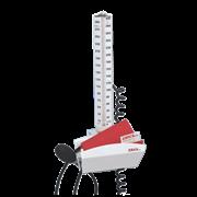 A Amp D Mercury Free Sphygmomanometer A Amp D Medical Um 102