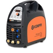 TIG Portable Welding Machines | MinarcTig