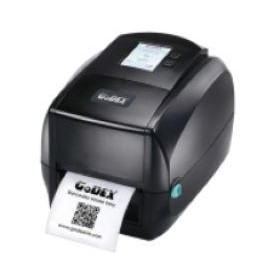 Godex Label Printer - RT863i 600dpi