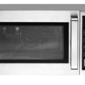 Royston 1000W Microwave Oven