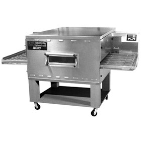 Conveyor Oven | Ps670G