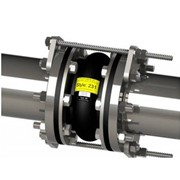 Proco Series 230 Expansion Joints