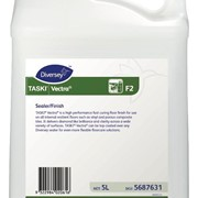 Floor Sealer | TASKI® Vectra®