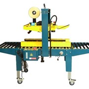 Carton Sealing Machine | PMCS-100