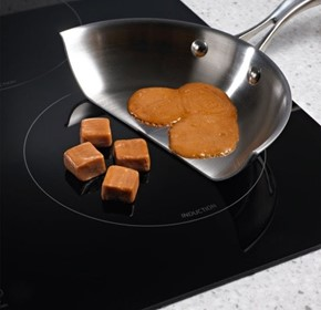 Is induction cooking really that much better?