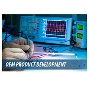 OEM Product Development | Data Loggers