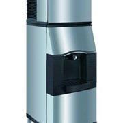 Manitowoc Ice Dispenser SN12 (106kg per 24hrs)