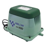 Air Blower | HP100