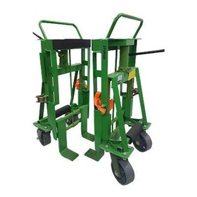 STURGO Heavy Duty Furniture Mover | 16810059