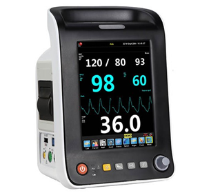 Vital Signs Monitor with Printer | NORTAURUSEWPRINTKIT