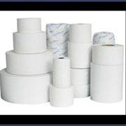 High Quality Thermal/Label Paper Rolls & Tickets