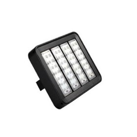 AOK LED Low Bay 120W (VEEC Approved)