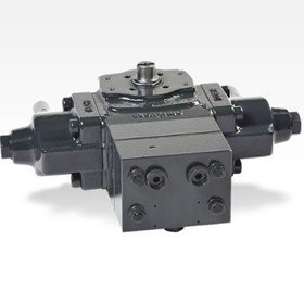 HQ Hydraulic Actuator