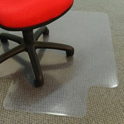 MatTEK | Anti-Slip Matting | Chair Mat