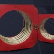 Coils - Rapid Heat Systems