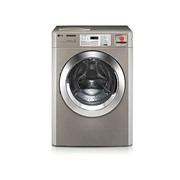 Commercial Washing Machine | Titan C - 15kg.