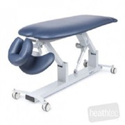 Contour Massage Table Phoenix