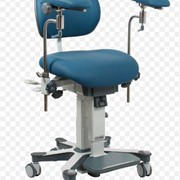 Ophthalmology Examination Chair | VELA 'Support'