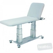 Examination Tables EVO2