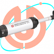 Gas Detection Tubes | Uniphos Precision Air Sampling Pump