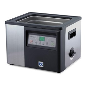 Ultrasonic Cleaner - Powersonic 610