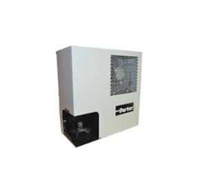 Refrigerated Compressed Air Dryer | PRD Model | Parker Airtek