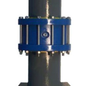 LFC 3A Pressure Regulating Valve