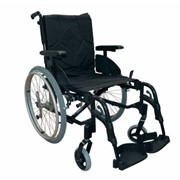 Invacare Wheelchair Action 3NG