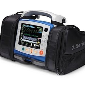 AED Defibrillators | X Series