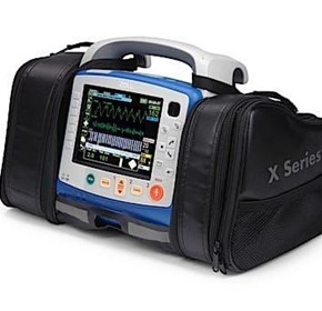 AED Defibrillator | Zoll X Series™