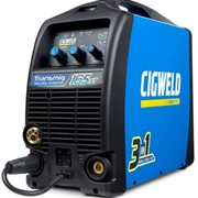 Single Phase Multi Process Welding Inverter | 165ST | Transmig