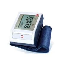 Selfcheck Blood Pressure Monitor