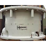 Crushers - Hofmann Engineering