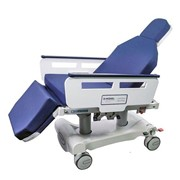 Contour Recline Vertex Procedure Chair