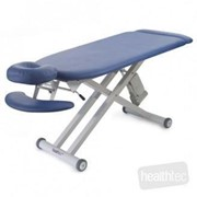 Massage Table | Healthtec SC Power Lift