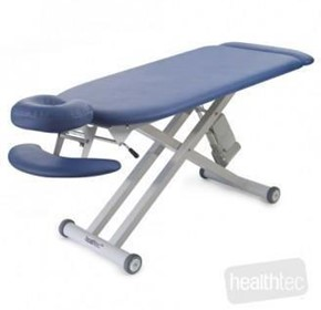 Massage Couch | Healthtec SC Power Lift