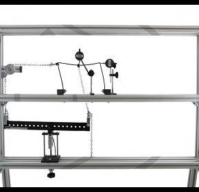 Bestech Australia Measurement Equipment Amp Technical
